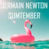 Sumtember - Jermain Newton