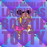 Dainos Dainai #61 Laurynas Bowtie: Tooty