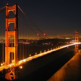 Bay Area Hip Hop Mix