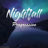 Nightfall [Progressive]