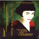The Fabulous Destiny of Beaware - Mixtape 2004 - SideB