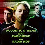 Acoustic Stream S2E02