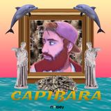 YOU NEED TO HEAR THIS MIX - Capibara