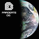 [Vernal Equinox] Far Beats [Season One – Episode 06]