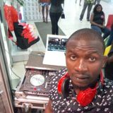 DOPE DJ SHEVI: HOW WE ROLL :08090570520