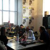 Frühstück ! La matinale de Radio MNE #30 - 10.03.15