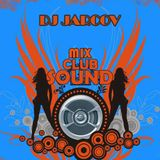 DJ Jarcov Club Mix 2013