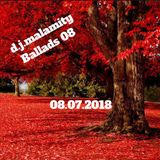 Ballads 08 (2018)