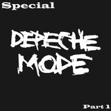Depeche Mode - Special Part 1