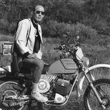 Hunter S. Thompson Day - Part 2 - 20th February 2019