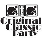 Original Classic Party 3 part5.mp3 (Slam Jr)