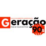 Djproberto Prog. Geração 90´s Web Rádio Energia Dance