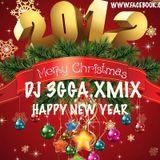 DJ 3GGAXMIX_AFROBEAT_NAIJA 2012