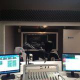 LUCKY LOOP RADIO SHOW (SONORA FM) DJ INVITADO, UFO // STARTEK MUSIK (8 JUNIO 2013)