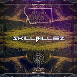 MT Mix 002 - Skillbilliez