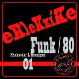 Mix 80 / Funk 01