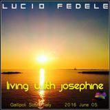 Living for Josephine