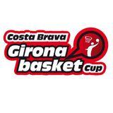 Coneixem més a fons què és el torneig Girona Basket Cup