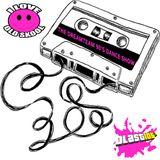 Jamie B's DreamTeam 90s Dance Show Sunday 11th January 2015
