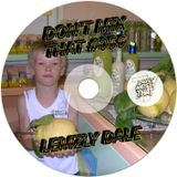 DON'T MIX THAT VOL 57: LEMZLY DALE