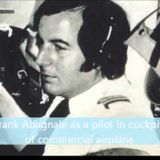 Frank Abagnale - speech