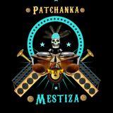 Skaville Mix Ska Patchanka Session