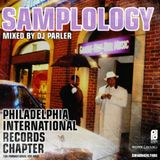 Samplology: Philly Intl Records Chapter (hosted by Kenny Gamble & Bunny Sigler)
