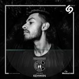 Techno Connection People | EP 69 | Guest Mix By Kehwiin