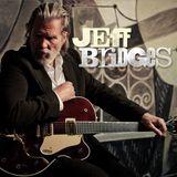 """Album """"Jeff Bridges"""" prezentuje Maciej Karłowski"""