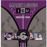 Mark Lewis - International Club Union Session:: Six [2000]