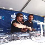 Axwell & Ingrosso - Live @ Miami Music Lounge 03/26/2015 (Free Download)