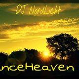 DJ NordLicht pres.TranceHeaven 048 (22.07.2014) @ Globalbeats.fm