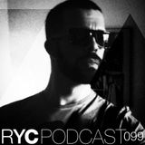 RYC Podcast 099 | Dj Datch