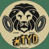 The Youth Department Mixtape - Mufajah Sound