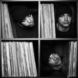 Mixtape Rap US DJ D.LEE.K