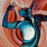 Ecstatic Dance Mix ~ TerrAmor, Alter do Chão, Brasil - 1.11.18