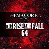 The Rise & Fall 64 [Dark]