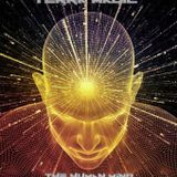 Terra Magic - The Human Mind 16.10.2015