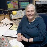 "RTE Radio 1, Dublin, Republic of Ireland - ""Country Time"" - 26 November 2005 at 2310"
