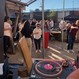 Liverpool Soul Weekender 2019 Live - Friday Afternoon Part 1
