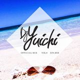 Yuichi Official Mix vol.4