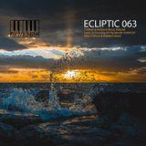 Seven24 - Ecliptic #063