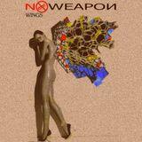 NOWEAPOИ - WINGS