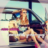 Romanian Super Hits (Retro Edition) Grcha b2b GaGi