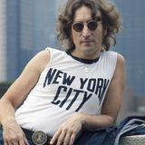 John Lennon For Dummies