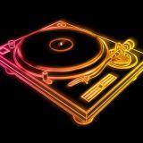 DJ Sterry-O - Liquid D&B mix 2016