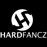 Coffee & Trance #HardFanaticz.com