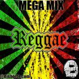 Reggae Mega Mix