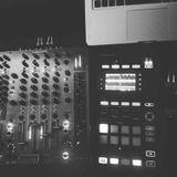 mix#6 [techno b2b]