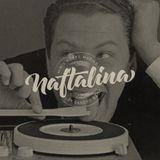 NAFTALINA - 134. emisija